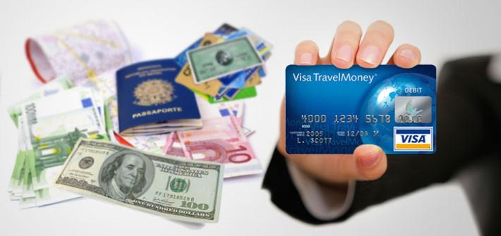 travel-money3