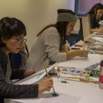 atividades extras SEDA College